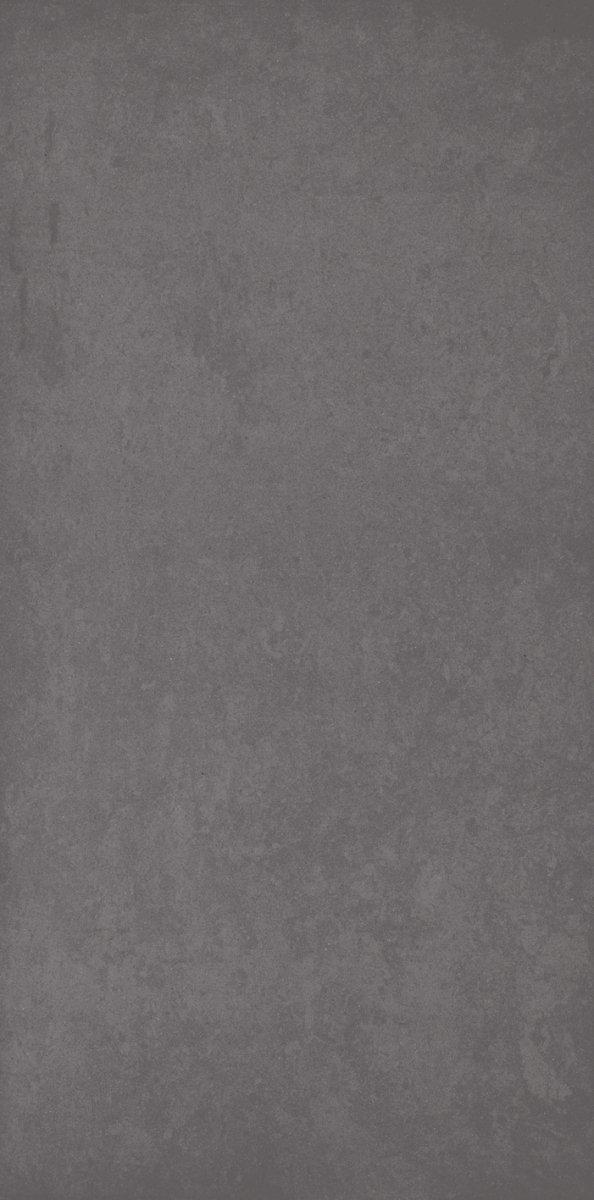 Paradyż Doblo Grafit Satyna 29,8x59,8