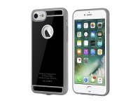 Etui Qi Wireless Charging Case Apple iPhone 6 6S