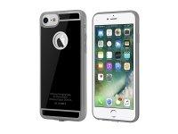 Etui Qi Wireless Charging Case Apple iPhone 6 6S