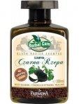 Farmona Herbal szampon czarna rzepa 300ml