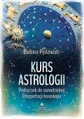 Kurs astrologii.
