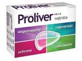 PROLIVER Wątroba x 30 tabletek