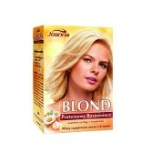 Joanna Rozjasniacz  Blond do pasemek 6 tonow  1op