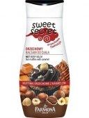 Farmona Sweet Secret balsam do ciała orzechowy 225 ml