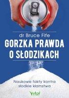 polski sklep w Holandii