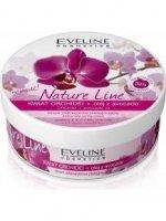 Eve NL krem Orchidea 210ml