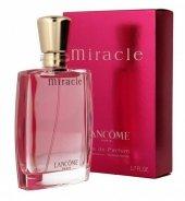 Lancome Miracle Woda perfumowana  100ml