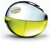 Donna Karan Be Delicious Women Woda Perfumowana 100 ml