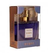 MAYbe Nymph for Women Woda perfumowana 30ml