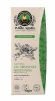 Biała Agafia Krem-żel pod oczy 30ml