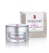 Yoskine Classic Pro Collagen 60+ Krem na dzien  50ml