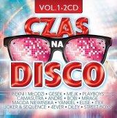 62a0991c1854e3 Disco - Muzyka (CD, DVD, Płyty gramofonowe) - Książki | Polskimarket.nl
