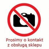 CC*Nail Polish Lakier 19 Berry Fantasy&