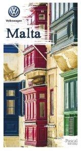 Malta [Pascal Holiday]