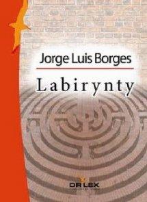Borges i przyjaciele