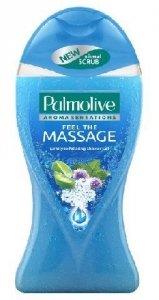 Palmolive Żel pod prysznic Feel the Massage 250ml