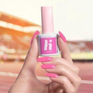 Hi Hybrid Lakier hybrydowy nr 224 Pink Violet  5ml