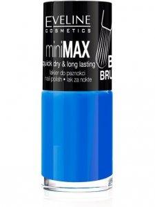 Eve lakier miniMax 909 j.granat