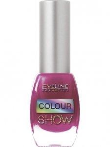 Eve lakier Colour Show 421