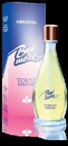 Perfumka Byc Moze Tokyo 10ml