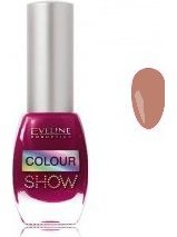 Eve lakier Colour Show 611