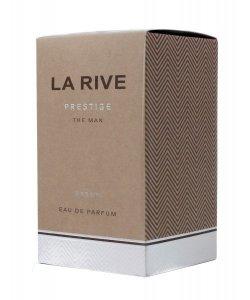 La Rive for Men Prestige Brown Woda Perfumowana  75ml