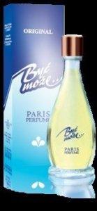 Perfumka Byc Moze Paryz 10ml