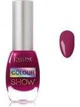 Eve lakier Colour Show 600