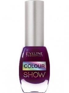 Eve lakier Colour Show 480