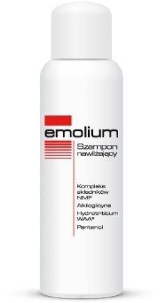 EMOLIUM Szampon 200ml