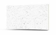 Beton architektoniczny Concraft Panels Snow White 60x120 18mm