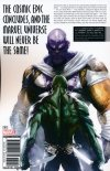 ANNIHILATION THE COMPLETE COLLECTION VOL 02 SC