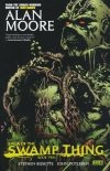 SAGA OF THE SWAMP THING VOL 02 SC