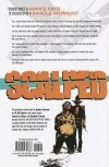 SCALPED VOL 08 YOU GOTTA SIN TO GET SAVED SC