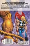 THOR BY DAN JURGENS AND JOHN ROMITA JR TP VOL 04