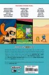 ADVENTURE TIME COMICS TP VOL 06