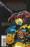 GHOST RIDER DANNY KETCH CLASSIC VOL 02 SC *