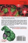 MARVEL ADVENTURES HULK VOL 02 SC