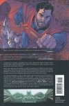 INJUSTICE GODS AMONG US YEAR ONE COMPLETE COLL
