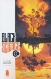 BLACK SCIENCE VOL 09 SC