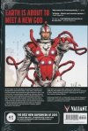 DIVINITY DELUXE EDITION HC