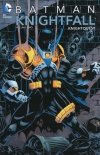 BATMAN KNIGHTFALL VOL 02 SC (2012 EDITION)