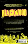 BLACKWOOD VOL 01 SC