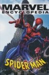MARVEL ENCYCLOPEDIA VOL 04 SPIDER-MAN HC (SALEństwo)