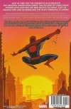 AMAZING SPIDER-MAN SECRET ORIGINS TP