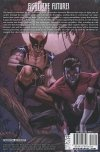 WOLVERINE WEAPON X VOL 03 TOMORROW DIES TODAY HC