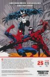 AMAZING SPIDER-MAN EPIC COLLECTION MAXIMUM CARNAGE SC