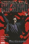 STEPHEN KINGS THE STAND VOL 04 HARDCASES SC