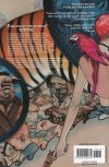 FABLES VOL 02 ANIMAL FARM SC (NEW EDITION)