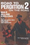 ROAD TO PERDITION VOL 02 ON THE ROAD SC